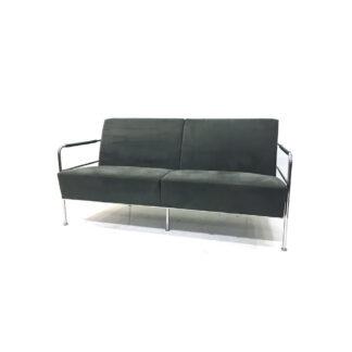 Sofa & Lenestoler