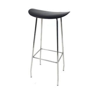 Four Design Cast´2 High barstol